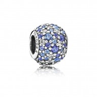 Pandora Charm  Style# 791261NSBMX