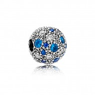 Pandora Charm  Style# 791286NSBMX