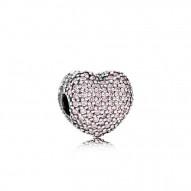 Pandora Charm  Style# 791427PCZ