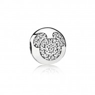 Pandora Charm  Style# 791449CZ