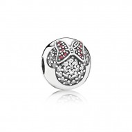 Pandora Charm  Style# 791450CZ
