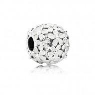 Pandora Charm  Style# 791494EN12