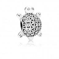 Pandora Charm  Style# 791538CZ