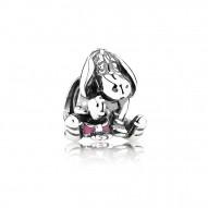 Pandora Charm  Style# 791567EN80