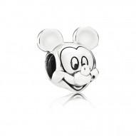 Pandora Charm  Style# 791586