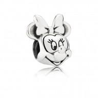 Pandora Charm  Style# 791587
