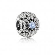 Pandora Charm  Style# 791592CFL