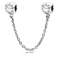 Pandora Charm  Style# 791877