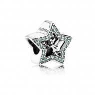 Pandora Charm  Style# 791920NPG