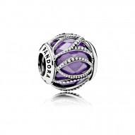 Pandora Charm  Style# 791968ACZ