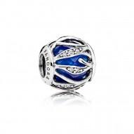 Pandora Charm  Style# 791969NCB