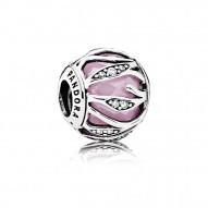 Pandora Charm  Style# 791969PCZ