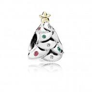 Pandora Charm  Style# 791999CZRMX