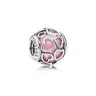Pandora Charm  Style# 792036PCZ