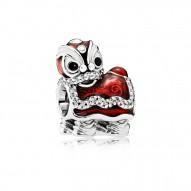 Pandora Charm  Style# 792043CZ