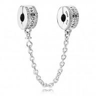 Pandora Charm  Style# 792057CZ