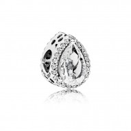 Pandora Charm  Style# 796245CZ