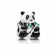 Pandora Charm  Style# 796256ENMX