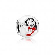 Pandora Charm  Style# 796338ENMX