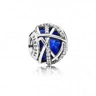 Pandora Charm  Style# 796361NCB
