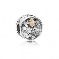 Pandora Charm  Style# 796363CZ