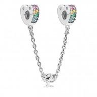 Pandora Charm  Style# 797021NRPMX