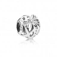 Pandora Charm  Style# 797025CZ