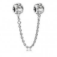 Pandora Charm  Style# 797036