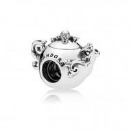 Pandora Charm  Style# 797065CZ