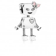 Pandora Charm  Style# 797141EN160
