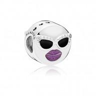 Pandora Charm  Style# 797184CZ