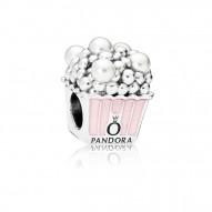 Pandora Charm  Style# 797213EN160