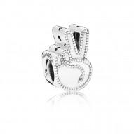 Pandora Charm  Style# 797215