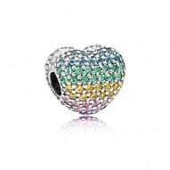 Pandora Charm  Style# 797221NRPMX