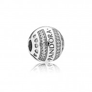 Pandora Charm  Style# 797433CZ