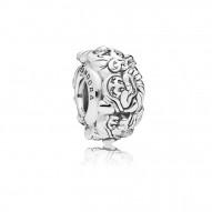 Pandora Charm  Style# 797491