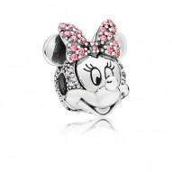 Pandora Charm  Style# 797496CZS