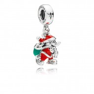 Pandora Charm  Style# 797501ENMX