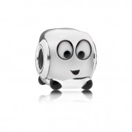 Pandora Charm  Style# 797515
