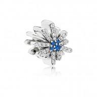 Pandora Charm  Style# 797518NCB