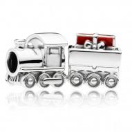 Pandora Charm  Style# 797519EN27