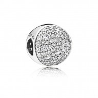 Pandora Charm  Style# 797540CZ