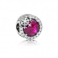 Pandora Charm  Style# 797555NCC