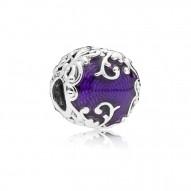 Pandora Charm  Style# 797607EN13