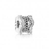 Pandora Charm  Style# 797653CZ