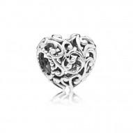 Pandora Charm  Style# 797672