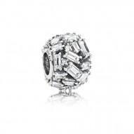Pandora Charm  Style# 797746CZ