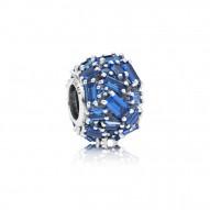 Pandora Charm  Style# 797746NSBL