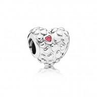 Pandora Charm  Style# 797781CZR