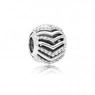 Pandora Charm  Style# 797805
